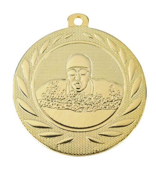 Ottesen Guldmedalje