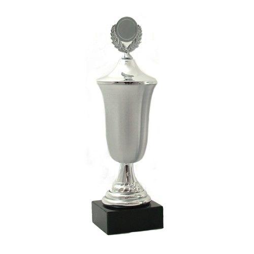 Chelsea Pokaler