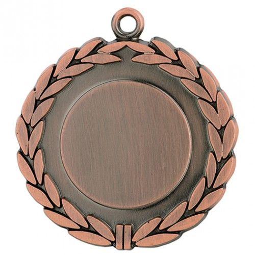Faxe Bronzemedaljer