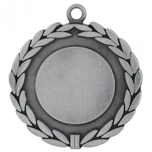 Faxe Sølvmedaljer