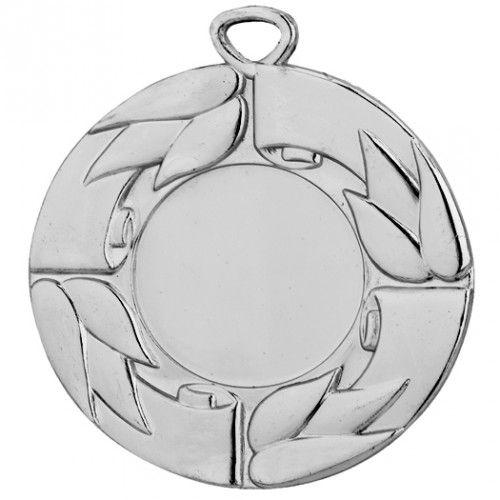 Olsen Sølvmedaljer (inkl. emblem & medaljebånd)