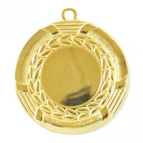 Poulsen Guldmedaljer (inkl. emblem & medaljebånd)