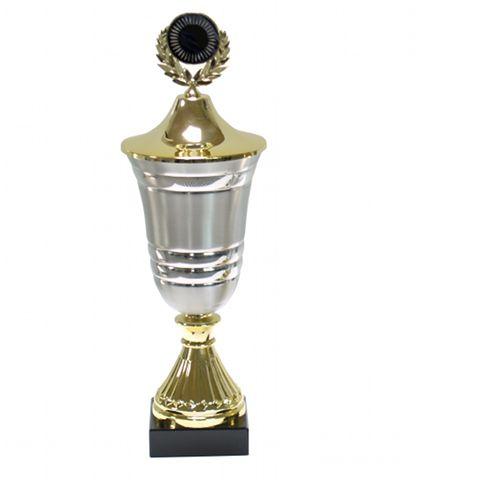 Stuttgart Pokaler