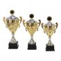 Barcelona Pokaler