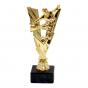 Fodbold Award Statuette