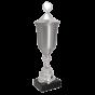 Roma Pokaler