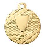 Eriksen Guldmedaljer (inkl. medaljebånd)