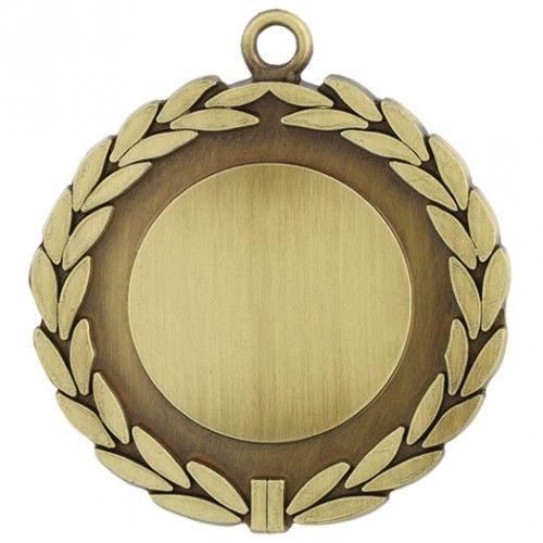 Faxe Guldmedaljer (inkl. emblem & medaljebånd)