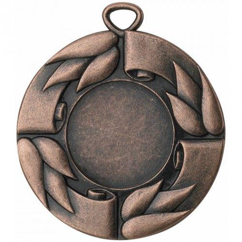 Olsen Bronzemedalje (inkl. emblem & medaljebånd)