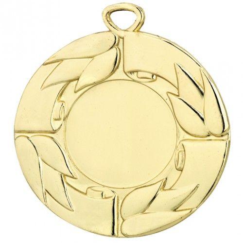 Olsen Guldmedaljer (inkl. emblem & medaljebånd)