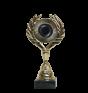 Award statuette