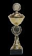 Juventus Pokaler