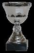Newcastle Pokaler