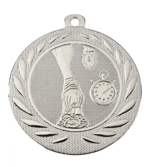 Kipketer Sølvmedalje