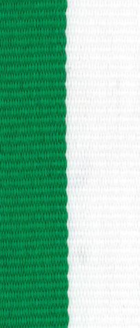 Medaljebånd G/H
