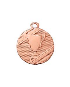 Eriksen Bronzemedaljer (inkl. medaljebånd)