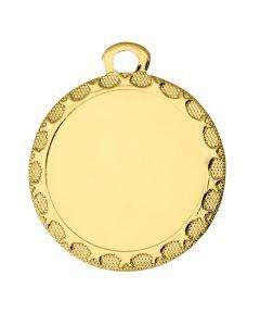 Schmeichel Guldmedalje