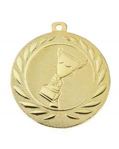 Champion Guldmedalje (inkl. medaljebånd)