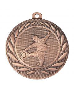 Delaney Bronzemedalje (inkl. medaljebånd)