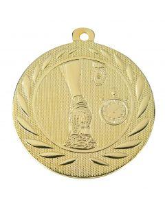 Kipketer Guldmedalje (inkl. medaljebånd)