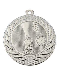 Kipketer Sølvmedalje (inkl. medaljebånd)