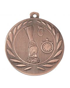 Kipketer Bronzemedalje