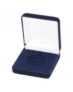Gaveæske til medaljer