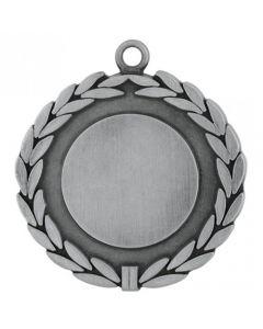 Faxe Sølvmedaljer (inkl. emblem & medaljebånd)