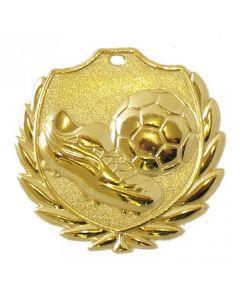 Fodbold Guldmedaljer