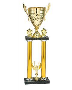 Granada Pokaler