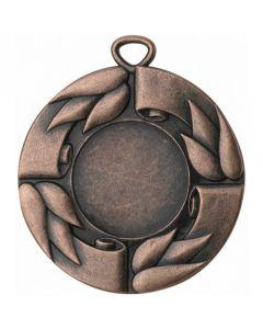 Olsen Bronzemedalje