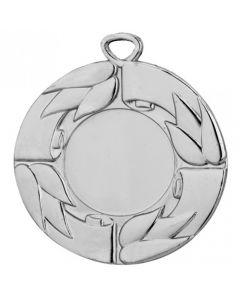 Olsen Sølvmedaljer