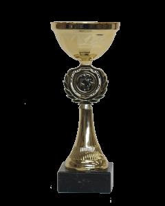 Ajax Pokaler