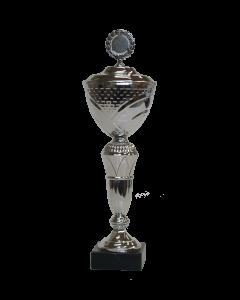 Porto Pokaler