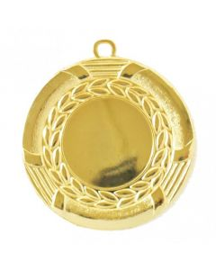 Poulsen Guldmedaljer