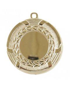 Poulsen Sølvmedaljer