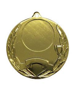 Tunge Guldmedaljer