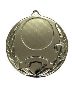 Tunge Sølvmedaljer