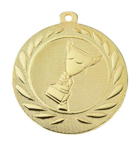 Champion Guldmedalje