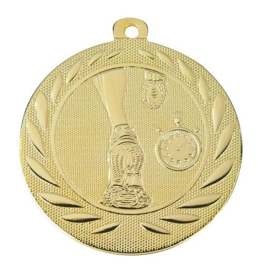 Kipketer Guldmedalje