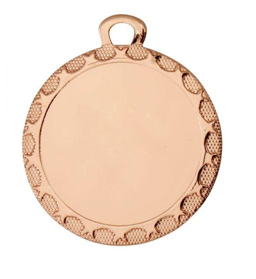 Schmeichel Bronzemedalje
