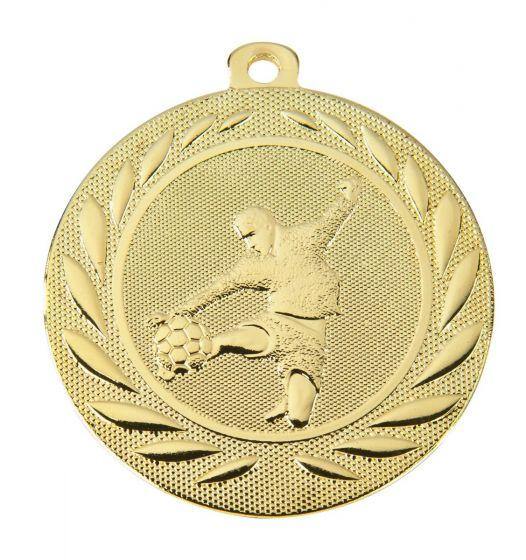 Delaney Guldmedalje
