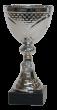Bolton Pokaler