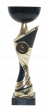 Lyon Pokaler