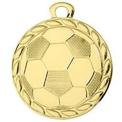 Dolberg Guldmedalje