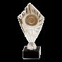 Fullham Pokal