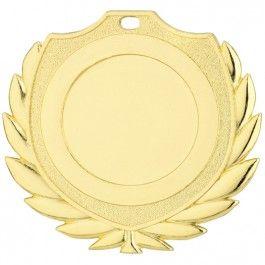 Laudrup Guldmedaljer (inkl. emblem & medaljebånd)