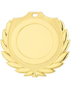 Medalje Pakke Laudrup 100stk