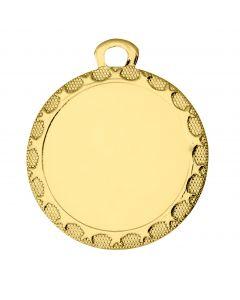 Medalje Pakke Schmeichel 100stk