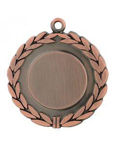 Faxe Bronzemedaljer (inkl. emblem & medaljebånd)